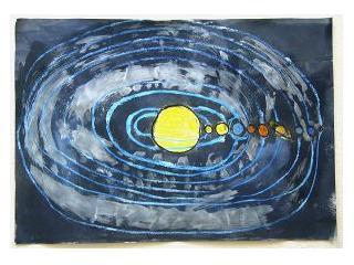 太陽系の星2_320.jpg