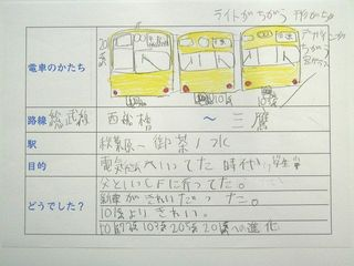 絵:鉄道博士2_640.jpg