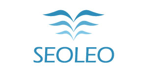 logo_300x150.jpg