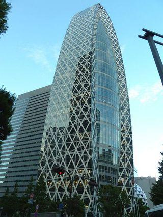 東京モード1_640.jpg