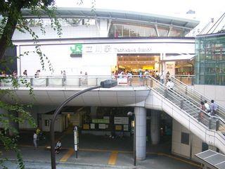 立川駅1_640.jpg