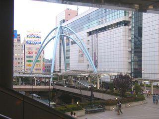 立川駅2_640.jpg