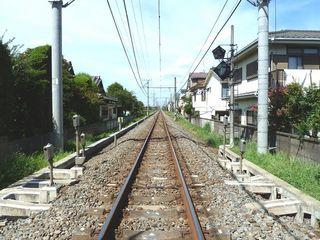 線路1_640.jpg
