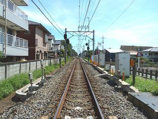 線路2_640.jpg
