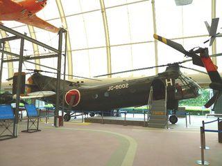 航空記念館1_640.jpg