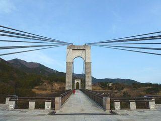 つり橋2.jpg