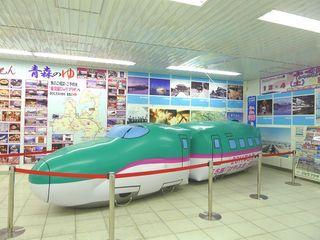 新幹線はやぶさ.jpg