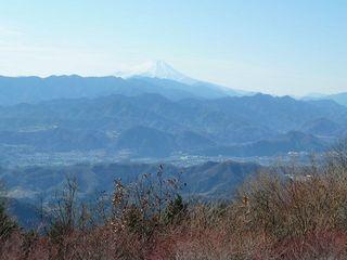 陣馬山4.jpg