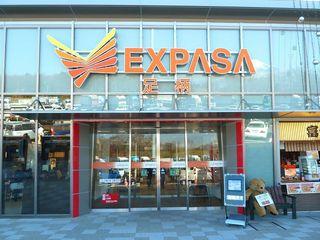 expasa1.jpg