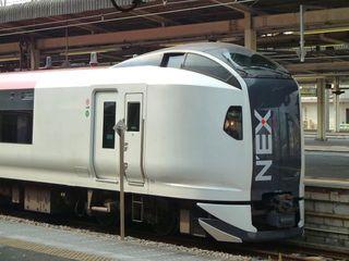 新型「成田エクスプレス」E259系1.jpg