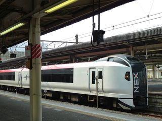 新型「成田エクスプレス」E259系2.jpg