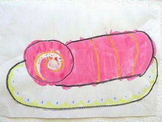 イチゴのロールケーキだ!_640.jpg