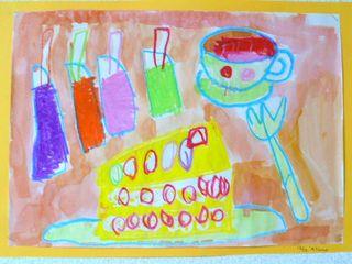 ケーキ、ジュース、お茶!_640.jpg