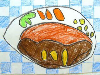 ハンバーグが大好きです!_640.jpg