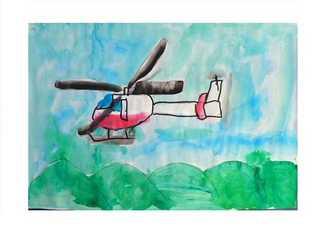 ヘリコプターで山を越えます!.jpg