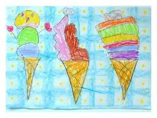 アイスクリーム大好き3!_640.jpg