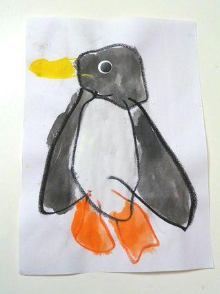 ペンギンさん_640.jpg