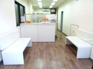 所沢教室写真2_640.jpg