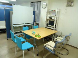 東中野教室1_640.jpg