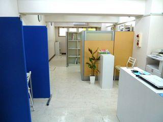 秋津教室写真5_640.jpg