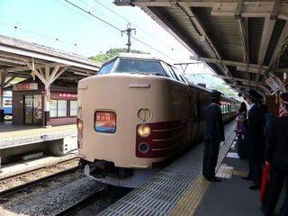 ホリデー快速不意富士山号_640.jpg