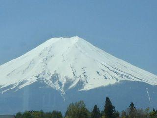 富士山4_640.jpg