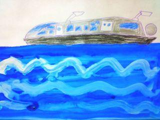 未来型水上バス:ヒミコ_640.jpg