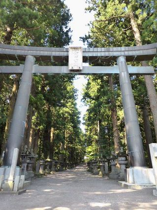 浅間神社:富士吉田市_640.jpg