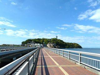 江の島3_藤沢市640.jpg