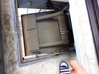 非常階段4・八王子市_640.jpg