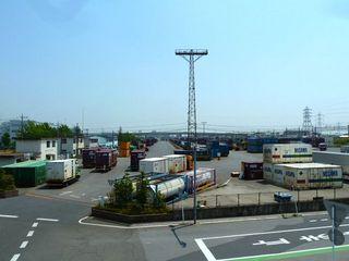 コンテナ基地2・越谷市_640.jpg