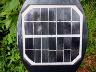 太陽電池2・立川市_640.jpg
