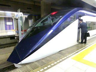 京成スカイライナー・葛飾区_640.jpg