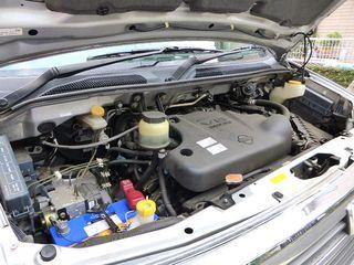 車、エンジン部分_640.jpg