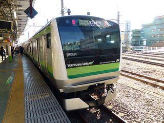 横浜線_640.jpg
