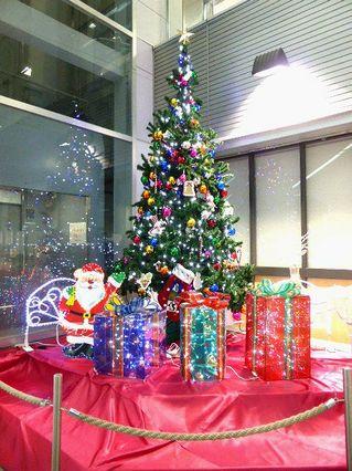 クリスマスツリー3_640.jpg