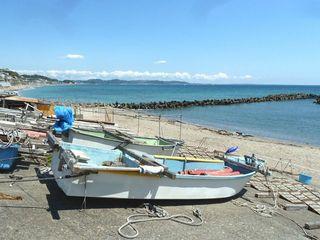 七里ヶ浜3_640.jpg
