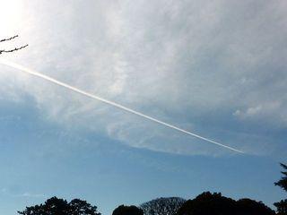 飛行機雲_640.jpg