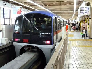 東京モノレール3_640.jpg
