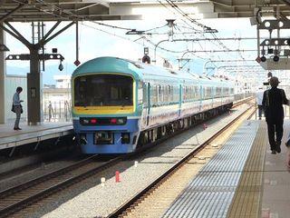 JR東日本のジョイフルトレイン[ニューなのはな」_640.jpg