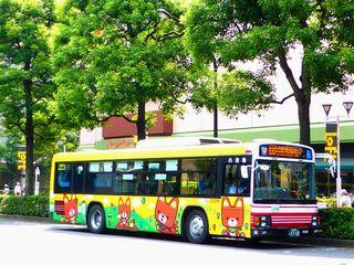小田急バス・きゅんた_640.jpg