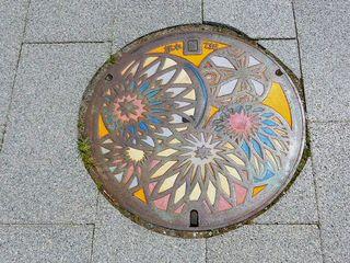 松本市てまり_640.jpg