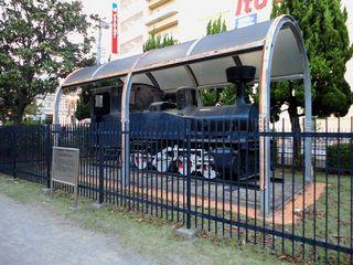 K2型機関車134号・津田沼_640.jpg