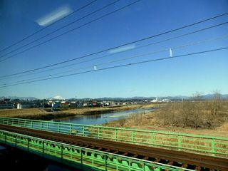 多摩川と富士山_640.jpg