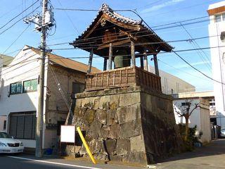 小田原城の大手門跡_640.jpg