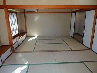 畳、和室_640.jpg