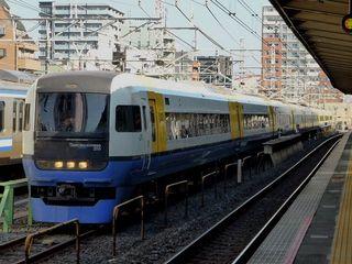 JR東日本255系電車_640.jpg