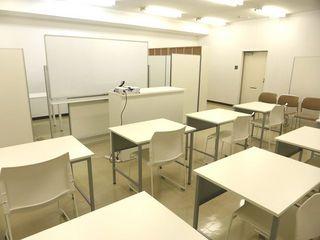 八王子教室7_640.jpg