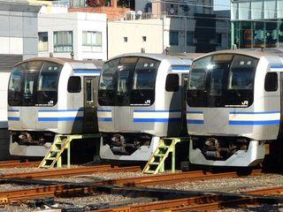 横須賀線・E217系川重製?・墨田区_640.jpg
