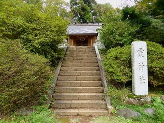八王子市・霞神社_640.jpg
